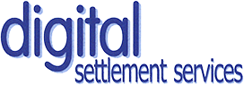Digital Settlement Services