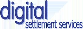 Digital Settlement Services